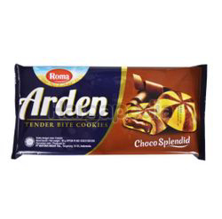 Roma Arden Tender Bite Cookies 80gm