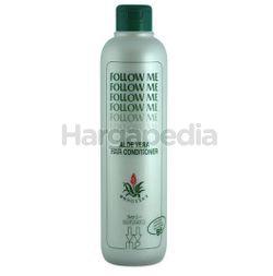 Follow Me Aloe Vera Hair Conditioner 960ml