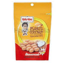 Koh Kae Coated Peanuts Coconut 90gm
