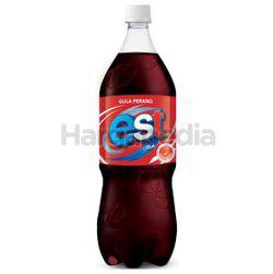 EST Cola 1.5lit