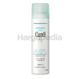 Curel Intensive Moisture Care Deep Moisture Spray 150gm