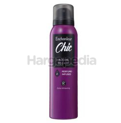 Enchanteur Chic Deodorant Body Mist Adore 150ml