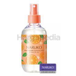 Naruko Fruit Enzyme Hydrating Mist 200ml