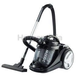 Cornell CVC-PH2000CH Vacuum Cleaner 1s