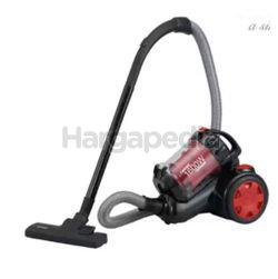 Cornell CVC-1602C Vacuum Cleaner 1s
