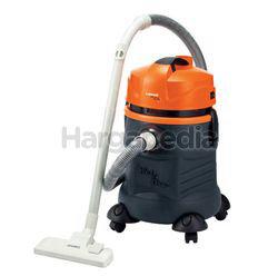 Cornell CVC-WD601P Vacuum Cleaner 1s