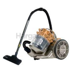 Cornell CVC-PH1800MCH Vacuum Cleaner 1s
