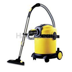 Cornell CVC-WD603SC  Vacuum Cleaner 1s