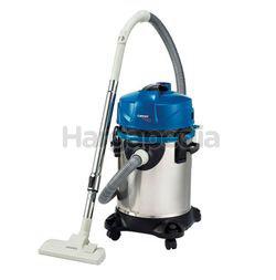 Cornell CVC-WD602S Vacuum Cleaner 1s
