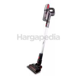 Cornell CVC-E2301CHH Vacuum Cleaner 1s