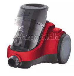 Electrolux EC41-6CR Vacuum Cleaner 1s