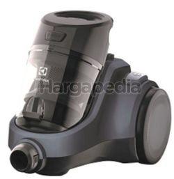 Electrolux EC41-2DB Vacuum Cleaner 1s