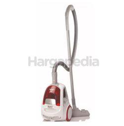 Sharp ECNS16R Vacuum Cleaner 1s