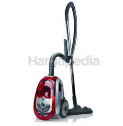 Sharp ECLS20R Vacuum Cleaner 1s