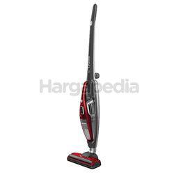 Sharp ECLH18S Vacuum Cleaner 1s