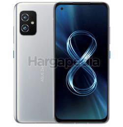 Asus Zenfone 8 128GB