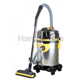 Cornell CVC-WD608SS Vacuum Cleaner 1s