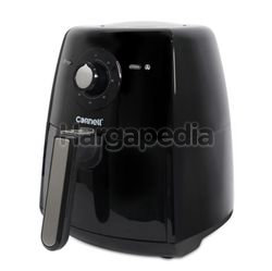 Cornell Air Fryer CAF-S3501TX 1s