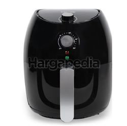 Cornell Air Fryer CAF-S35MT 1s