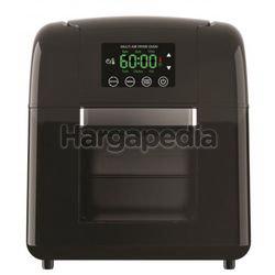 Khind Air Fryer ARF9500 1s