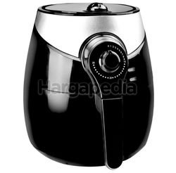 Russell Taylors Air Fryer AF-14 1s