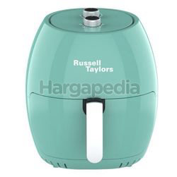 Russell Taylors Air Fryer AF-70 1s