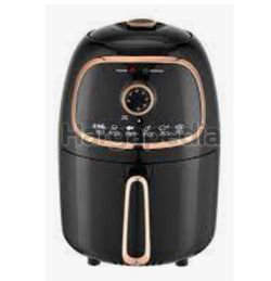 Russell Taylors Air Fryer AF-20 1s