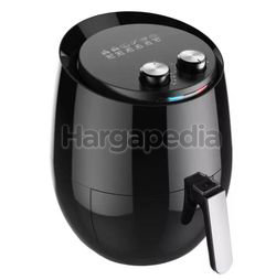 Russell Taylors Air Fryer AF-34 1s