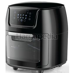 Russell Taylors Air Fryer AF-50 1s