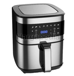 Russell Taylors Air Fryer AF-55 1s