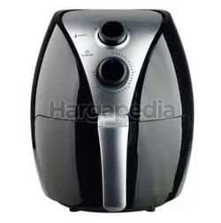 Russell Taylors Air Fryer AF-24 1s