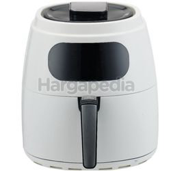 Russell Taylors Air Fryer AF-74 1s
