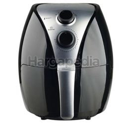 Russell Taylors Air Fryer AF-26 1s