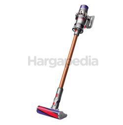 Dyson Vacuum Cleaner V10 Absolute 1s