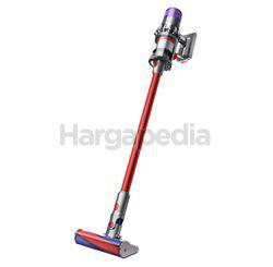 Dyson Vacuum Cleaner V11 Fluffy 1s