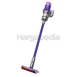 Dyson Digital Slim Fluffy Extra Vacuum Cleaner 1s