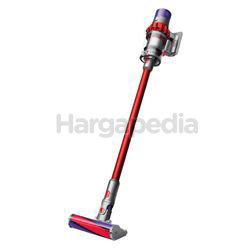 Dyson Vacuum Cleaner V10 Fluffy 1s