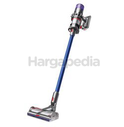 Dyson Vacuum Cleaner V11 Absolute+ 1s