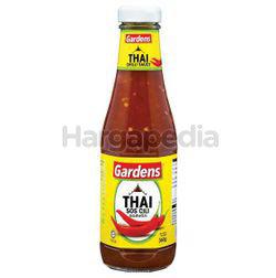 Gardens Thai Chilli Sauce 360gm