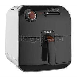 Tefal Air Fryer FX1000 1s