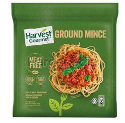 Harvest Gourmet Ground Mince 300gm