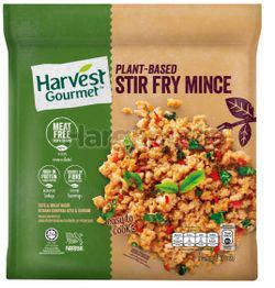 Harvest Gourmet Stir Fry Mince 300gm