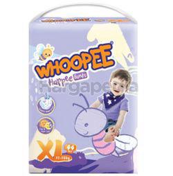 Whoopee Happee Pants M58