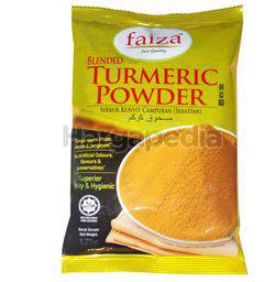 Faiza Turmeric Powder 125gm