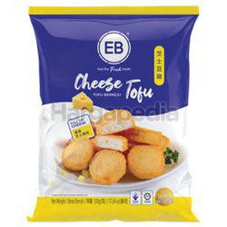 EB Cheese Tofu 500gm