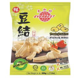 Everbest Fresh Soy Knot 500gm