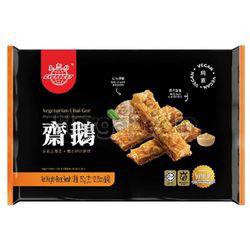 Everbest Vegetarian Chai Gor 350gm