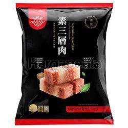 Everbest Vegetarian Layer Meat 500gm