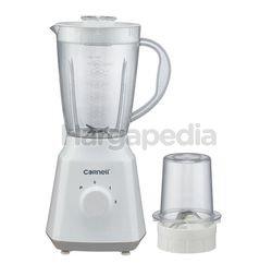 Cornell CBL-S250PM Blender 1s
