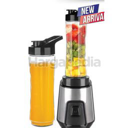 Russell Taylors B1 Blender 1s